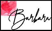 barbara-blog-signature